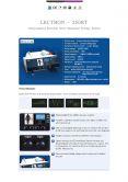 Máy điện xung trị liệu LECTRON - 350RT