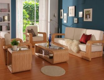 Các mẫu ghế sofa 2016