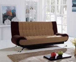 Tìm hiểu về Sofa giường