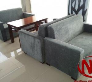 sofa cafe ms81