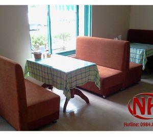 sofa cafe ms82