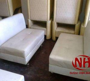 sofa cafe ms83