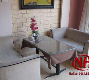 sofa cafe ms85