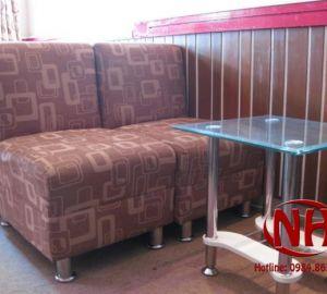 sofa cafe ms86