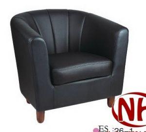 sofa cafe ms87