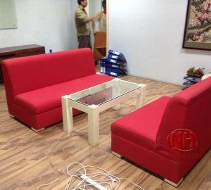 sofa cafe ms90