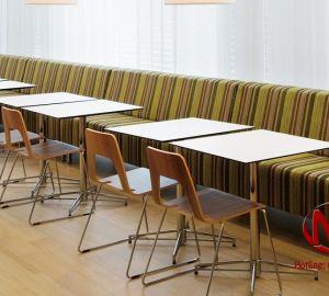 sofa cafe ms92