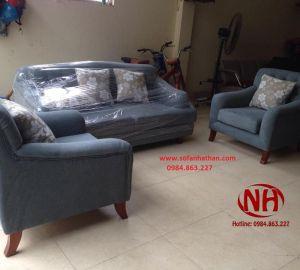 sofa van phòng ms 106