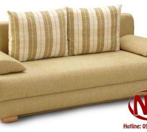 sofa văng ms115