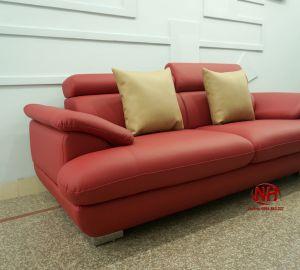 sofa văng ms112