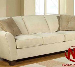 sofa văng ms120