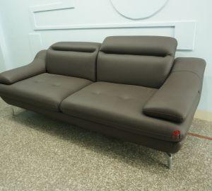 sofa văng ms117