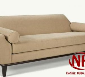 sofa văng ms128