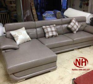 Sofa da MS 131