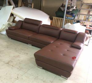 Sofa MS 132