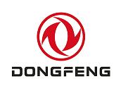 Định vị xe trung quốc Dongfeng