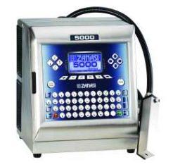 Z5000