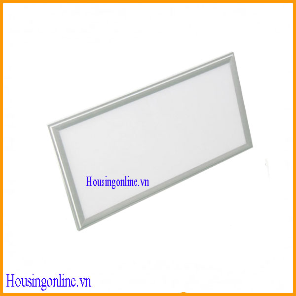 Đèn Panel tấm 300*1200 - 36W TOPLight