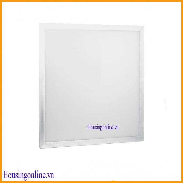 Đèn Led panel tấm 600x600-36W TOPLight