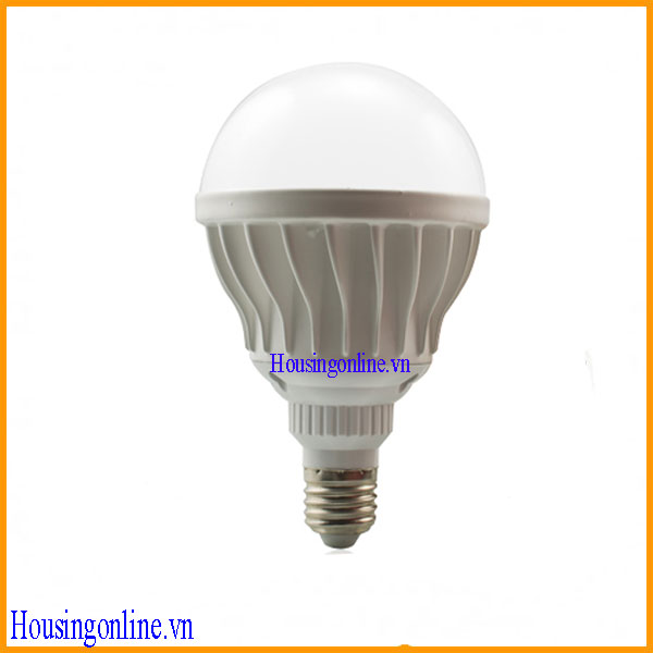 Bóng Led TOPLight 36W