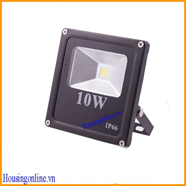 Pha led CityLight 10W