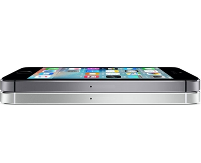 iPhone-5S-Silver-16GB-25092015013038_thumbnail
