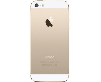 iPhone-5s-Lock-Gold-16GB-25092015114442_thumbnail