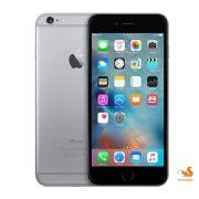 iPhone 6 - 16GB Đen
