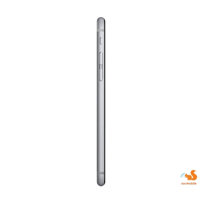 iphone 6 gray (2)
