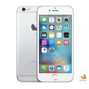 iPhone 6 - 16GB Trắng