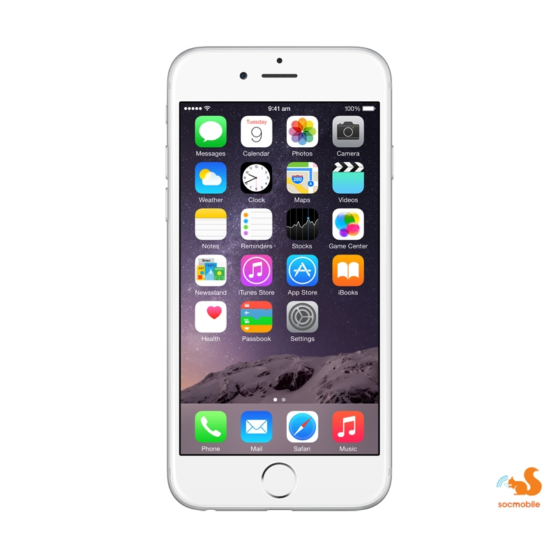 iphone 6 silver (2)