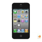 iPhone 4S cũ