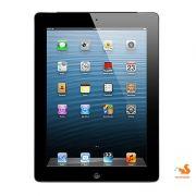 iPad 4 cũ 99%