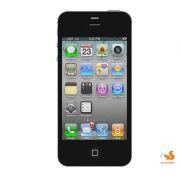 iPhone 4S - 16GB Đen