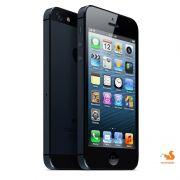 iPhone 5 - 16GB Đen