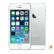 iPhone 5s - Lock 32GB Trắng