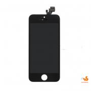 Thay mặt kính iPhone 5, 5s