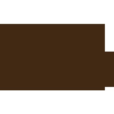 Thuê xe đạp