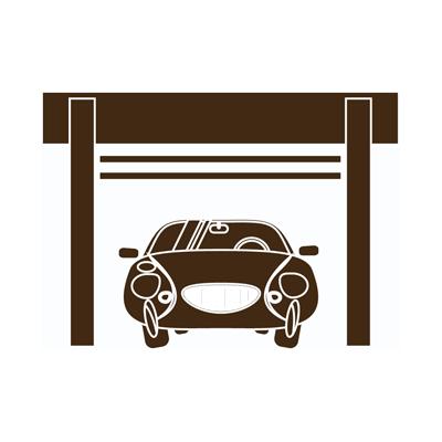 Hầm xe