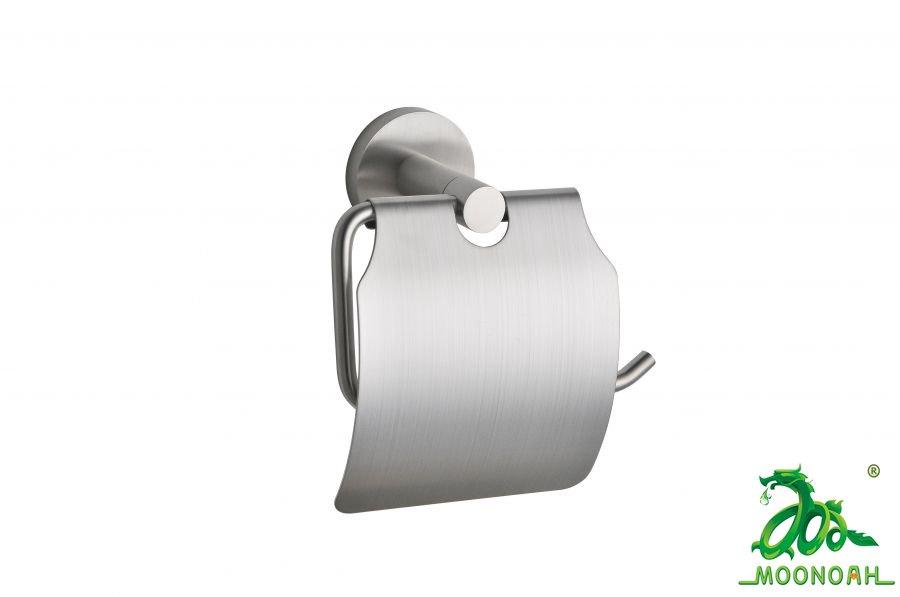 Lô giấy nhà vệ sinh inox 304