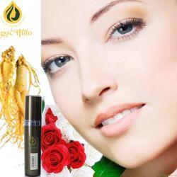 Tinh dầu hoa hồng đan sâm đặc trị nám, trị mụn, vết thâm