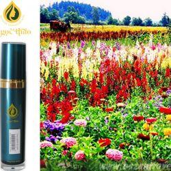 Nước hoa hương Ngàn Hoa - Thousand flowers