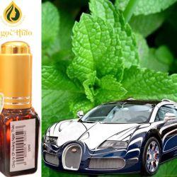 Bạc Hà - Peppermint Oil