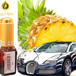 Dứa - Pineapple Oil