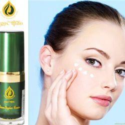 Serum đặc trị vùng mắt (30g)