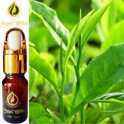 Tinh dầu Trà Xanh - Green tea oil
