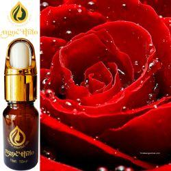 Tinh dầu Hoa Hồng - Rose Oil