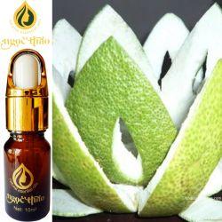 Tinh dầu Vỏ Bưởi nguyên chất - Gape fruit peel Oil