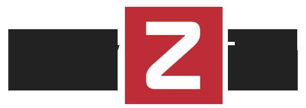 Mrzin - Điện thoại giá rẻ