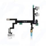 Cáp nguồn iPhone 6s/6sPlus